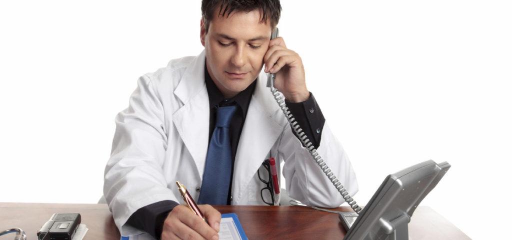 Консультации врача онлайн работа контрольная онлайн работа по русскому языку