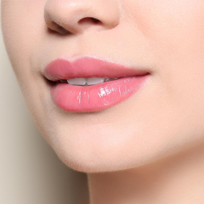 работа какие бывают красивые губы фото полученные учеными данные